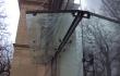 Aluminium-Glas-Fassade00004