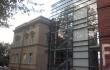 Aluminium-Glas-Fassade00006