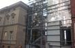 Aluminium-Glas-Fassade00009