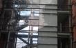 Aluminium-Glas-Fassade00012