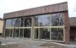 Aluminium-Glas-Fassade00016