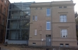 Aluminium-Glas-Fassade00017