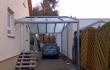 Aluminium_Carport 11