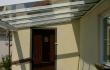 Eingangsueberdachung00080