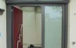 Eingangsueberdachung00071