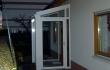 Eingangsueberdachung00103