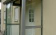Eingangsueberdachung00109