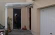 Eingangsueberdachung00114