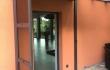 Eingangsueberdachung0001