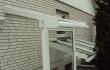 Kellereingangsueberdachung00021