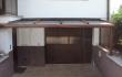 Kellereingangsueberdachung00047