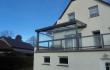 Terrassendach 0001