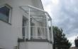 Terrassendach 22