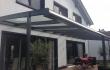 Terrassendach 13