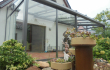 Terrassendach 005