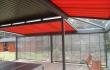Terrassendach 8