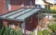 Terrassendach 26