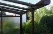 Terrassendach 78