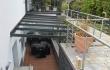 Terrassendach 95