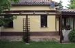 Terrassendach 104