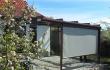 Terrassendach 106