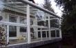 Terrassendach 111