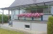 Terrassendach 119