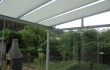 Terrassendach 134