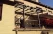 Terrassendach 138