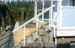 Terrassendach 139