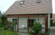 Terrassendach 143