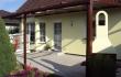Terrassendach 146