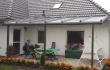 Terrassendach 151