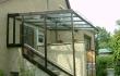 Terrassendach 155