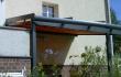 Terrassendach 157
