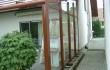Terrassendach 159