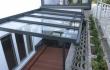 Terrassendach 187