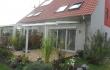 Terrassendach 194