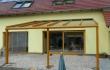 Terrassendach 212