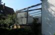 Terrassendach 230