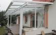 Terrassendach 262