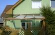 Terrassendach 278