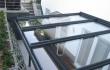Terrassendach 303