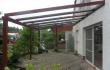 Terrassendach 306