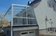 Terrassendach 335