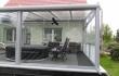 Terrassendach 337