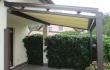 Terrassendach 352