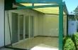 Terrassendach00337