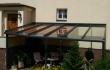 Terrassendach00384