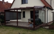 Terrassendach00389
